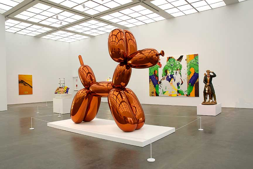 Photo Credit:http://www.art21.org/texts/jeff-koons/activity-thematic-technology-and-process