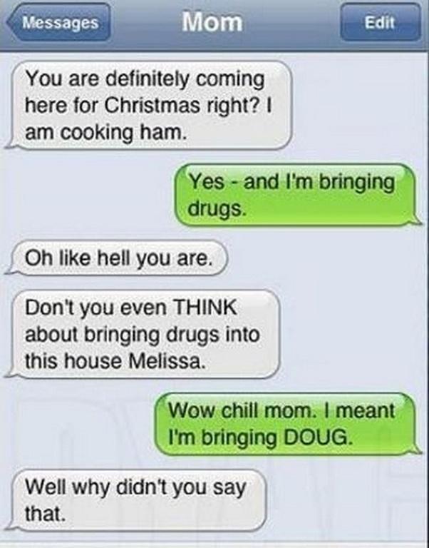 Photo Credit: http://winkgo.com/22-hilarious-texts-between-parents-and-kids/