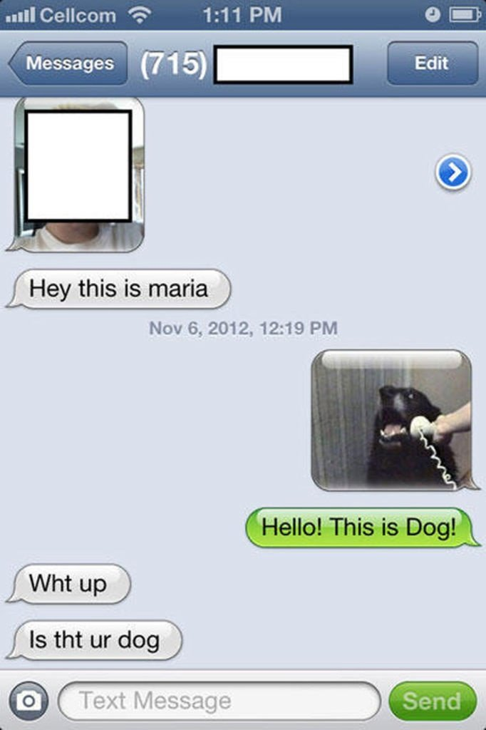 Photo Credit: http://www.lzymonkey.com/these-text-replies-from-strangers-are-absolutely-hilarious/