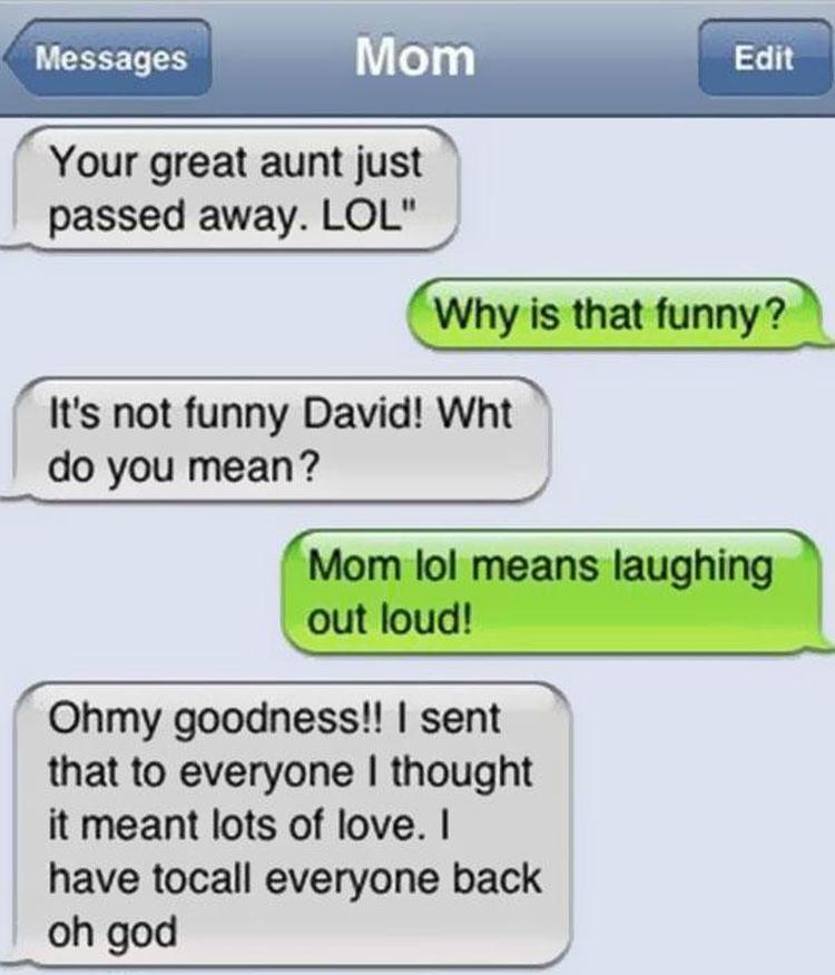 Photo Credit: http://www.seenox.org/parents-amusing-texting-fails/