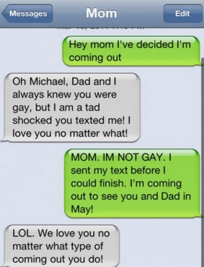 Photo Credit: http://visitmedude.com/parents-who-probably-shouldnt-text-funny-photos/
