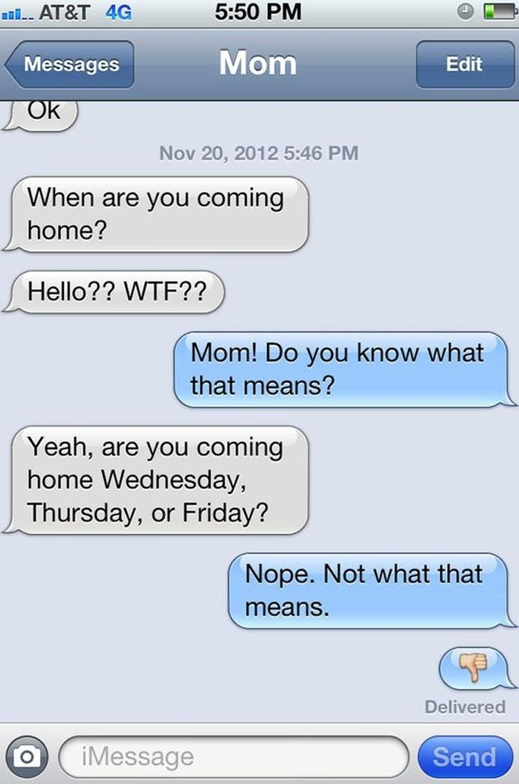 Photo Credit: http://www.seenox.org/parents-amusing-texting-fails/