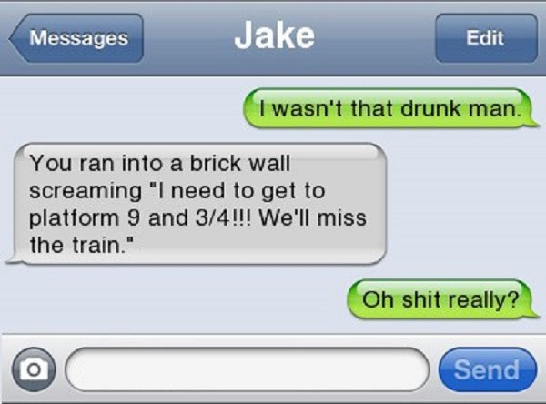 Photo Credit: http://thumbpress.com/15-of-the-funniest-drunk-text-conversations-ever/