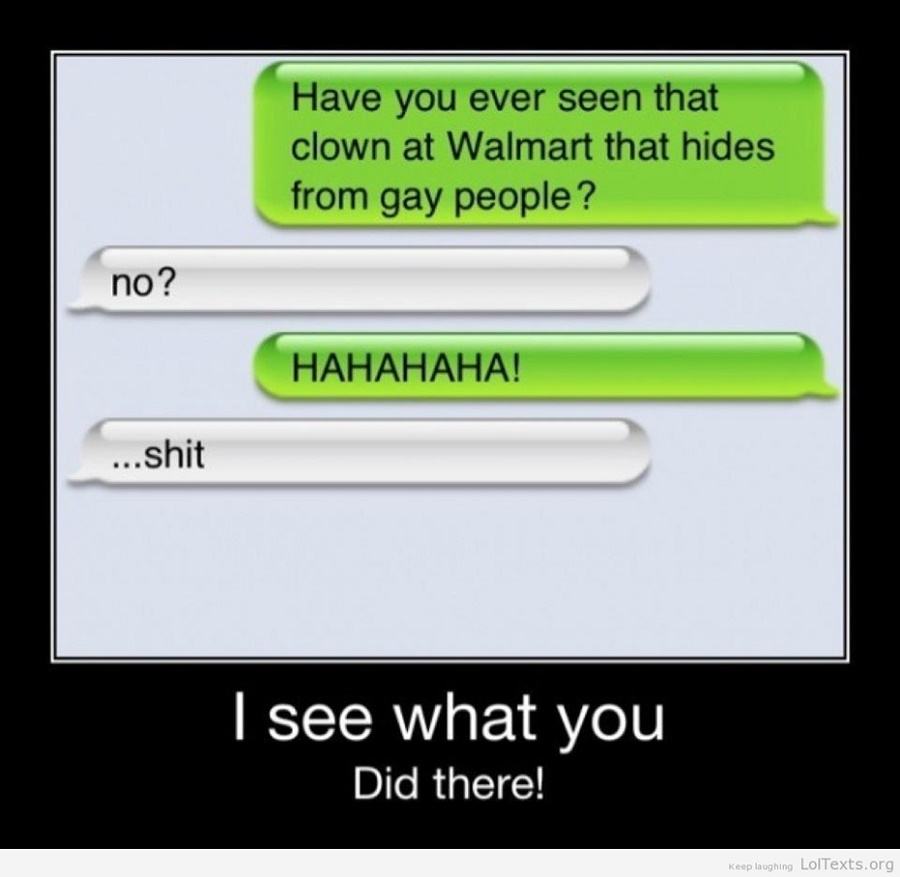 Photo Credit: http://imgkid.com/so-funny-texts.shtml
