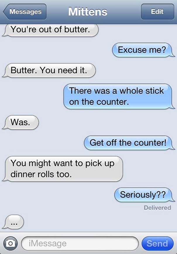 Photo Credit: http://www.boredpanda.com/texts-from-mittens-angie-bailey-texting-cat/