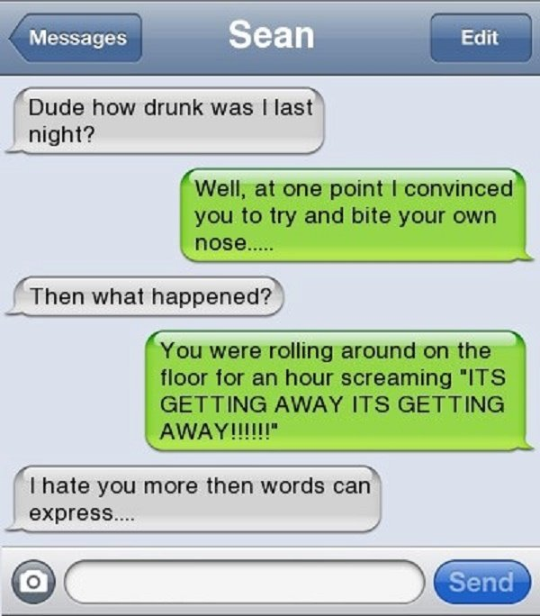 Photo Credit: http://justsomething.co/the-20-funniest-drunk-text-fails-ever/