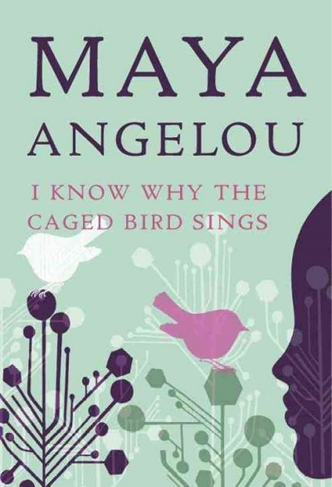 Photo Credit http://www.hercampus.com/school/notre-dame/i-know-why-caged-bird-sings-review-and-tribute-maya-angelou