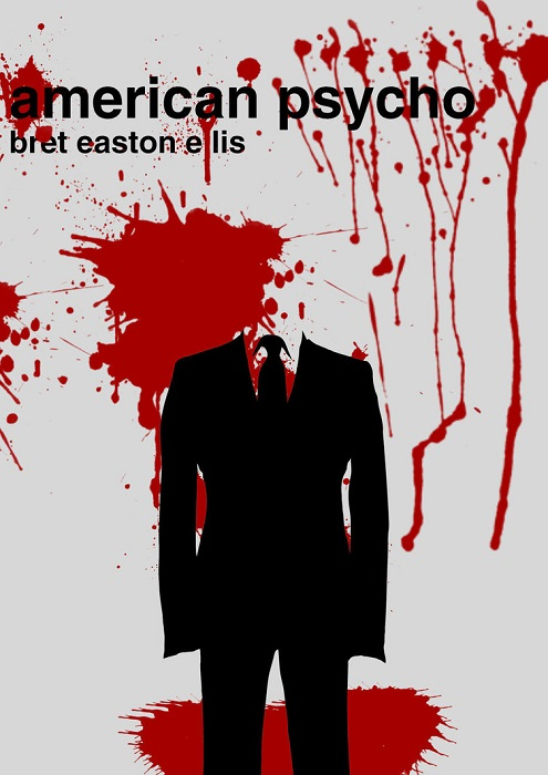 Photo Credit  http://159.203.78.138/american-psycho-book-cover