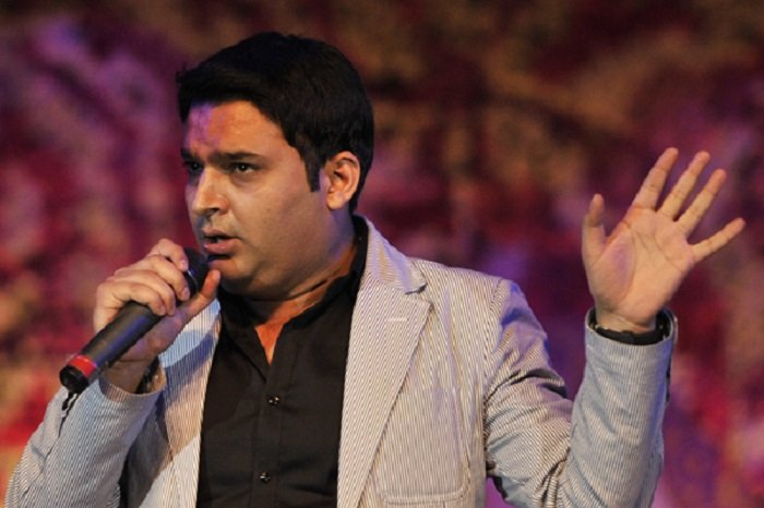 Photo Credit http://www.dnaindia.com/entertainment/report-want-to-know-kapil-sharma-better-here-are-8-lesser-known-facts-about-the-comedy-king-2011980