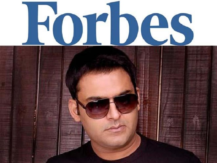 Photo Credit http://www.pardaphash.com/news/kapil-sharma-included-in-forbes-list-of-100-celebs-in-india/726831.html#.VadIU6Sqqko