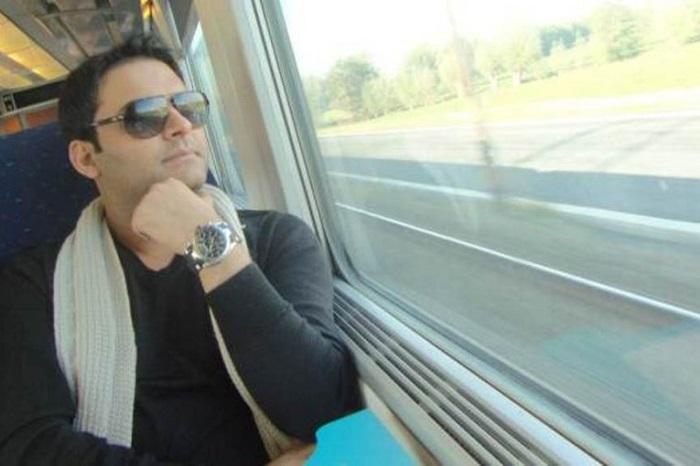Photo Credit http://aajkikhabar.com/en/kapil-sharma-an-amazing-journey-to-stardom/