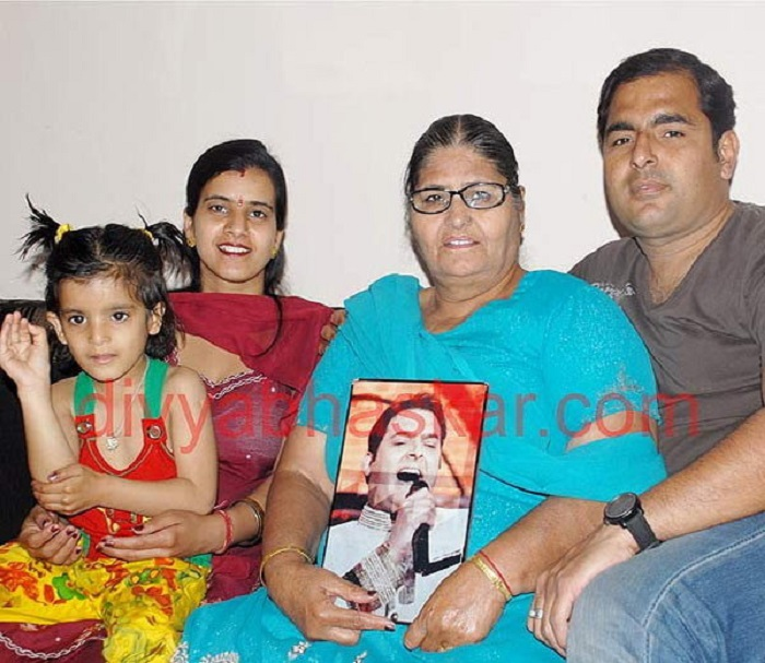 Photo Credit http://indianewsindia.blogspot.in/2014/04/pics_2.html