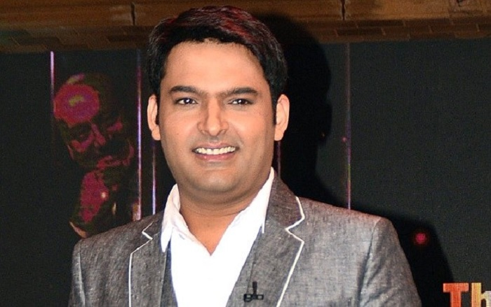 Photo Credit http://www.bollywoodtabloid.com/news/happy-birthday-to-the-king-of-comedy-kapil-sharma/