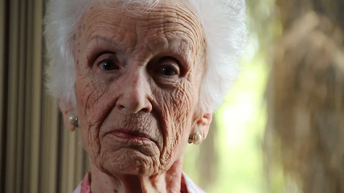 Photo Credit http://footage.framepool.com/en/shot/381464264-wrinkled-very-aged-white-haired-surprise