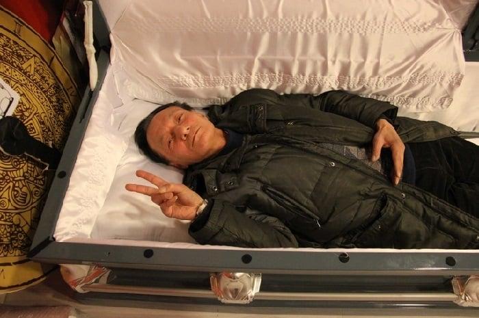 Photo Credit http://socialnewsdaily.com/51384/theme-park-opens-death-simulator/