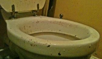 Dirty_toilet