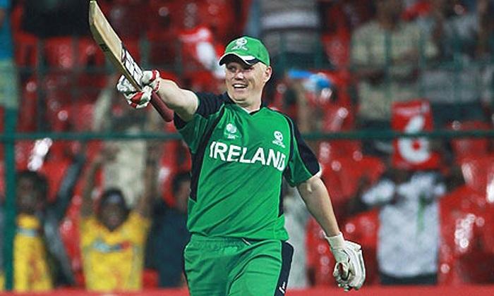 Photo Credit http://www.theguardian.com/sport/blog/2011/mar/17/ireland-cricket-more-elite-matches