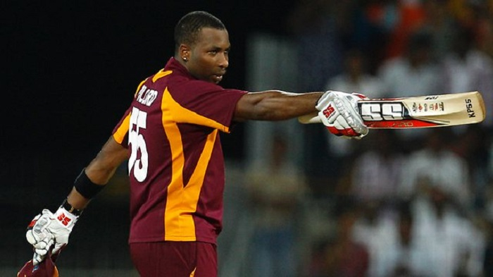 Photo Credit http://www.foxsports.com.au/cricket/domestic-cricket/adelaide-strikers-star-recruit-kieron-pollard-ruled-out-of-entire-kfc-t20-big-bash-league/story-fn5k3es5-1226223981815