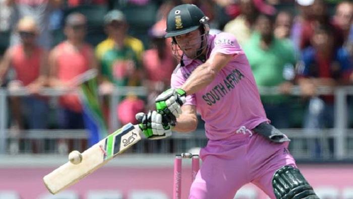Photo Credit http://www.cricketcountry.com/videos/video-ab-de-villiers-fastest-odi-hundred-238334