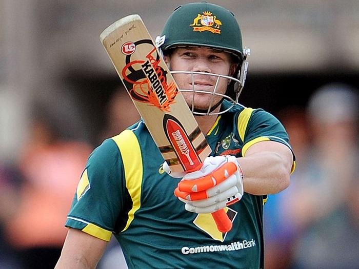 Photo Credit http://www.sportskeeda.com/slideshow/5-australia-players-watch-out-2015-world-cup-cricket