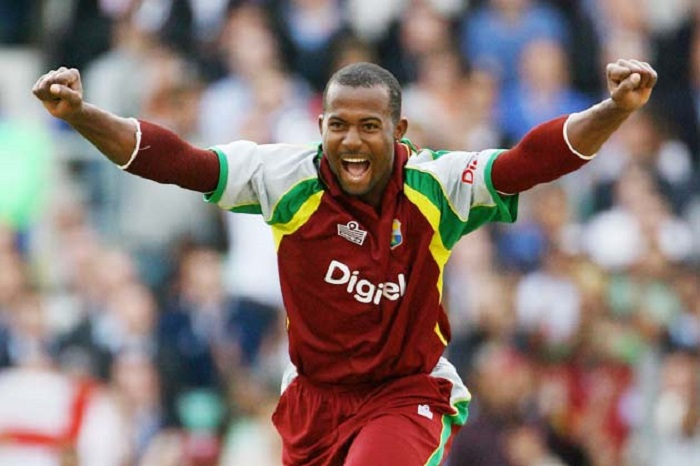 Photo Credit http://www.ibnlive.com/cricketnext/news/smith-to-lead-west-indies-a-in-t20s-against-sri-lanka-a-399759-78.html