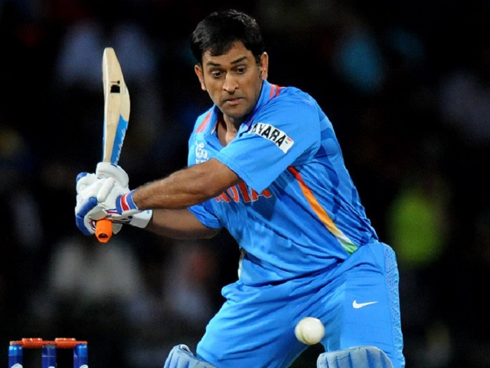 Photo Credit http://news.indiaonline.in/Out-Of-Box/Here-s-Why-Dhoni-Is-The-Best-In-Everything-He-Does-5839