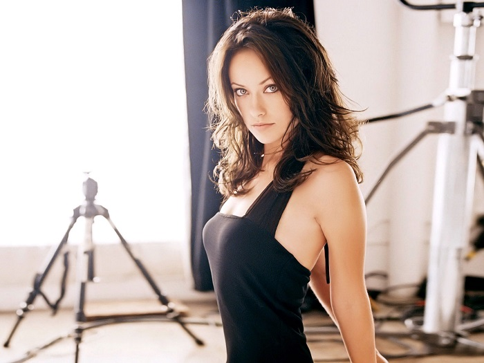 Photo Credit http://7-themes.com/6957160-olivia-wilde.html