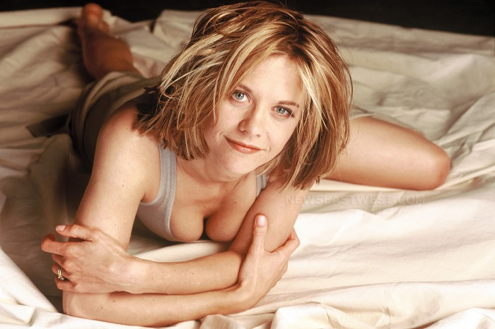 Photo Credit http://www.tophdgallery.com/meg-ryan-haircuts.html