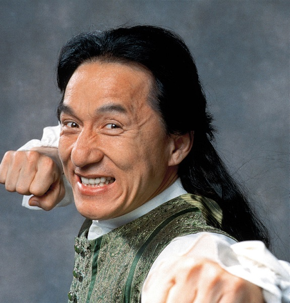 Photo Credit http://myimagecollection.net/jackie+chan+shanghai+knights