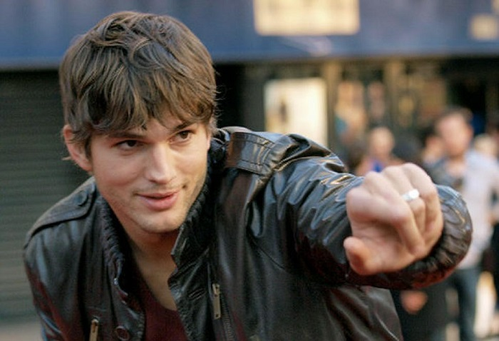 Photo Credit http://www.nydailynews.com/news/crime/12-year-old-calif-boy-admits-swatting-ashton-kutcher-article-1.1285923
