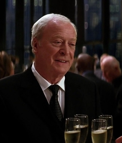 Photo Credit http://www.shocktillyoudrop.com/news/360287-michael-caine-joins-the-cast-of-the-last-witch-hunter/