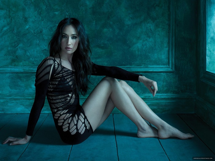 Photo Credit https://new2tats.wordpress.com/2015/01/02/celebrity-tattoo-of-the-day-nikita-edition-maggie-q/
