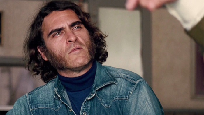 Photo Credit http://www.theguardian.com/film/2014/oct/05/inherent-vice-review-joaquin-phoenix-paul-thomas-anderson