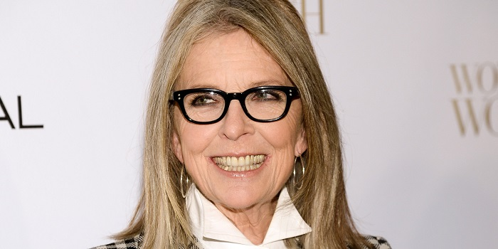 Photo Credit http://www.huffingtonpost.ca/2015/01/05/diane-keaton_n_6416650.html