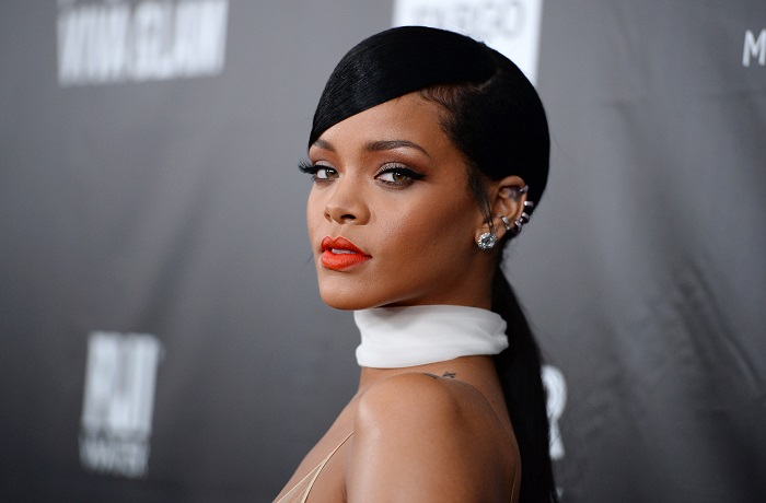Photo Credit http://pagesix.com/2014/11/07/rihanna-announces-charity-ball/