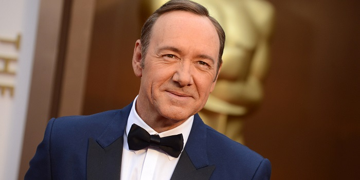Photo Credit http://www.huffingtonpost.com/2014/04/05/kevin-spacey-private-life-gay_n_5097793.html?ir=India&adsSiteOverride=in