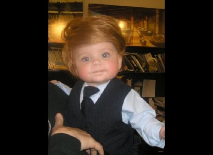 Photo Credit http://www.opposingviews.com/i/gallery/entertainment/14-inappropriate-hilarious-childrens-halloween-costumes