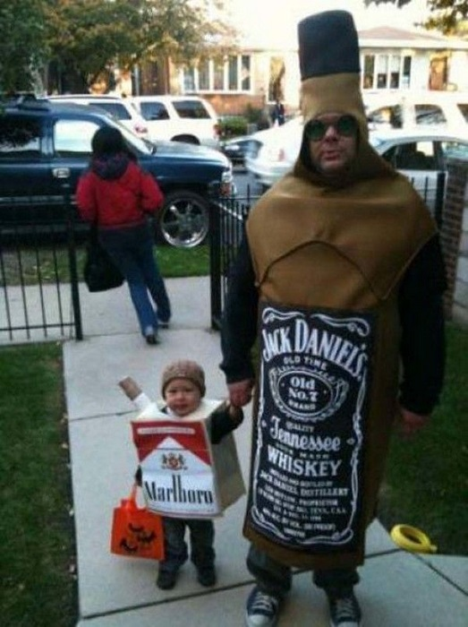 Photo Credit http://www.littlethings.com/inappropriate-baby-costumes/?utm_source=spcl&utm_medium=Facebook&utm_campaign=Facebook