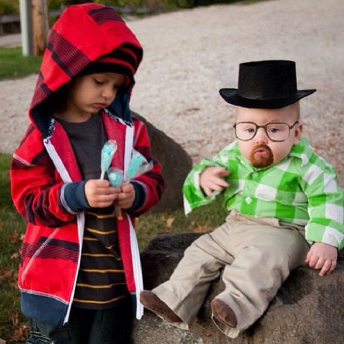 Photo Credit http://grabberwocky.com/35-cutest-baby-halloween-costu