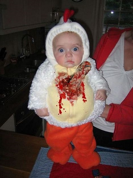 Photo Credit http://www.littlethings.com/inappropriate-baby-costumes/?utm_source=spcl&utm_medium=Facebook&utm_campaign=Facebook&vpage=4