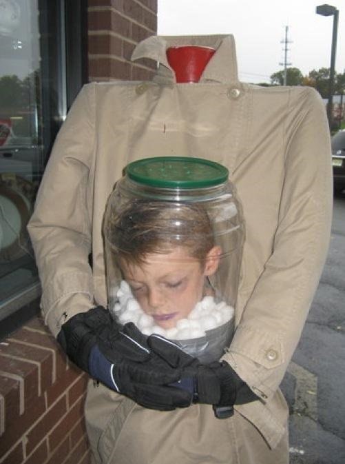 Photo Credit http://mrsmithagency.com/the-most-hilariously-inappropriate-halloween-costumes-for-babies/