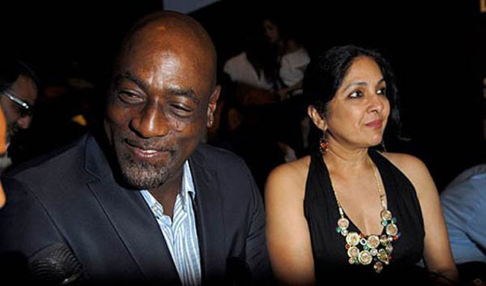 Photo Credit http://www.freshnewsbd.com/?p=8174