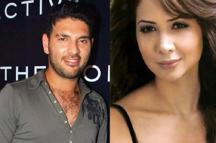 Photo Credit http://indianewsman.com/linkups-and-breakups-of-bollywood-actress-and-cricketers/