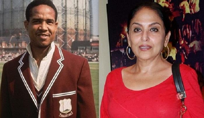 Photo Credit http://upcomingbollywood.com/15-cricketers-bowled-bollywood-actresses/