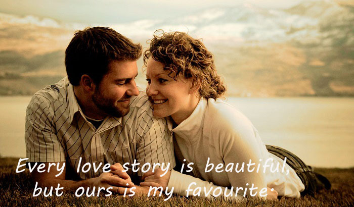 Photo Credit: http://www.newlovewallpapers.com/?titile=couple-in-love-images-and-wallpaper