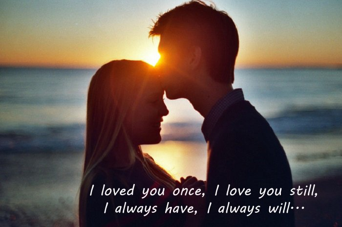 Photo Credit: http://loveizlyf.blogspot.in/2012/07/couple-love-wallpapers-couple-love_933.html
