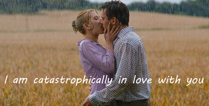 Photo Credit: http://quotesideas.com/amazing-couple-love-wallpapers-hd/