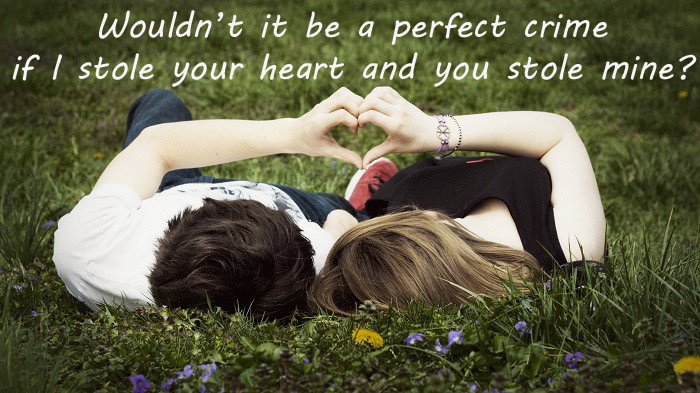 Photo Credit: http://magicalthunder.com/download-free-romantic-love-couple-wallpapers-2015-for-mobile/#sthash.d8MkVSVF.dpbs