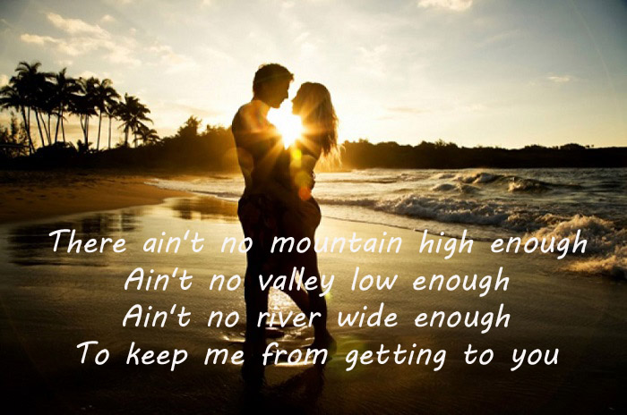 Photo Credit: http://freeimages.imagestocks.in/pictures/tag/valentine-pictures/page/35