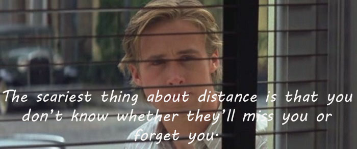 Photo Credit http://www.fanpop.com/clubs/the-notebook/images/4913582/title/notebook-full-movie-screencap